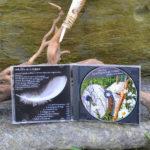 CD Les Pieds sur Terre