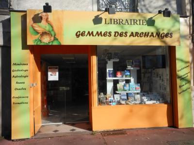conférence et voyage sonore à Nantes le 24 avril